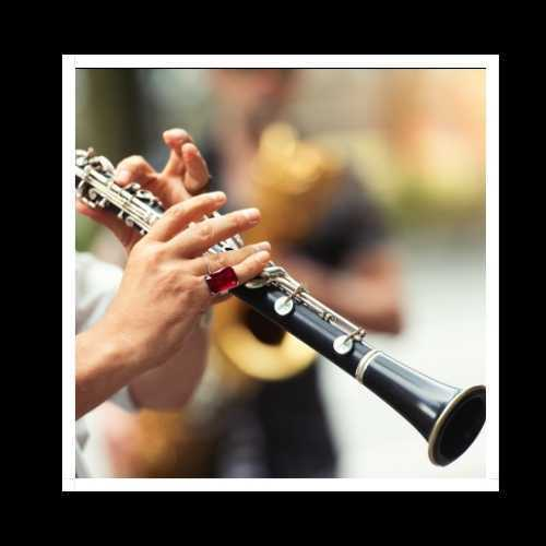 reparacion de clarinetes