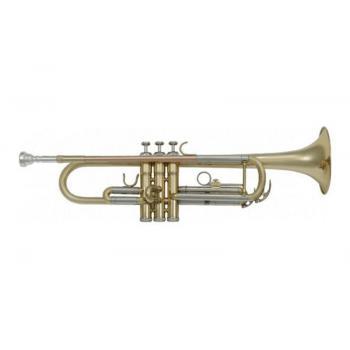 Trompeta Sib SML TP300