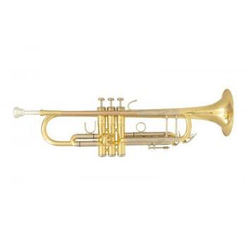 Trompeta Sib SML TP500