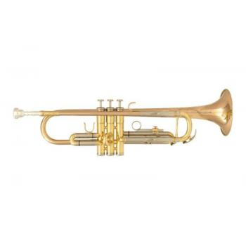 Trompeta SML TP600