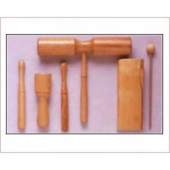 Cajas Chinas HONSUY 47150