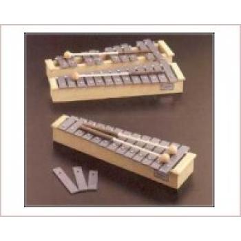 Carillones HONSUY 49020