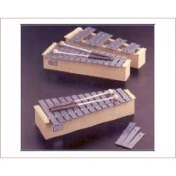 Carillones HONSUY 49510