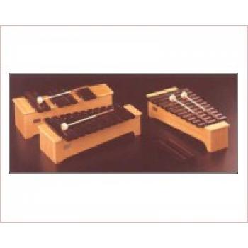 Xilófonos HONSUY 49630
