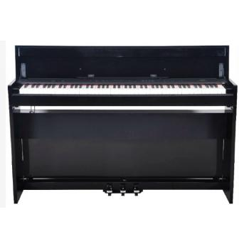 PIANO DIGITAL ARTESIA A20