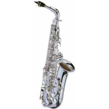 Saxofón Alto SELMER S.III JUBILE