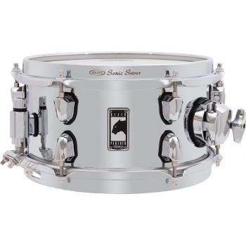 Cajas MAPEX THE STINGER