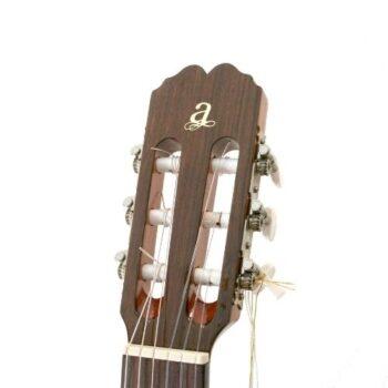 Instrumentos cuerda