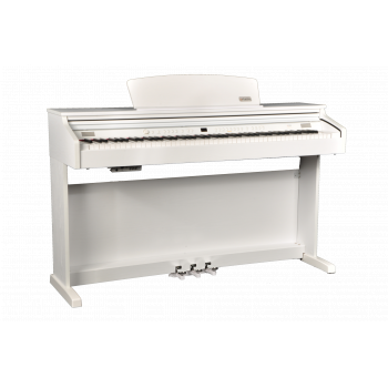PIANO DIGITAL ARTESIA DP3 BLANCO