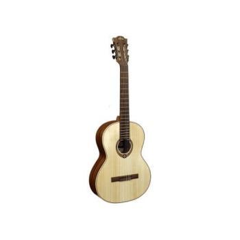Guitarra Clásica  LAG Guitarra Clásica OCCITANIA Classic Series