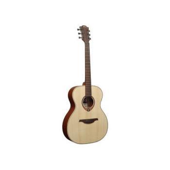 Guitarra Acústica LAG Auditorium TRAMONTANE 70