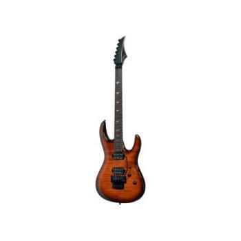 Guitarra Eléctrica LAG Guitarra Eléctrica