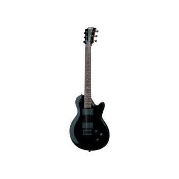 Guitarra Eléctrica LAG Guitarra Eléctrica IMPERATOR 100