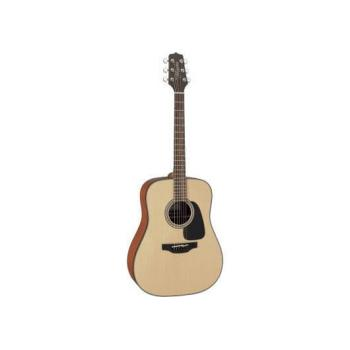 GUITARRA TAKAMINE GD10 DREADNOUGHT – SATIN NATURAL