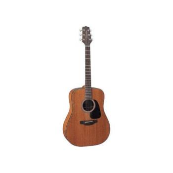 GUITARRA TAKAMINE GD11 DREADNOUGHT – SATIN NATURAL