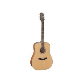 GUITARRA TAKAMINE GN20 DREADNOUGHT – SATIN NATURAL