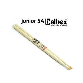 Baquetas BALBEX HIJ5A