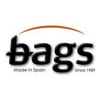 Estuches BAGS SAX ALTO
