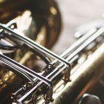 8 Tips para el mantenimiento del saxofón