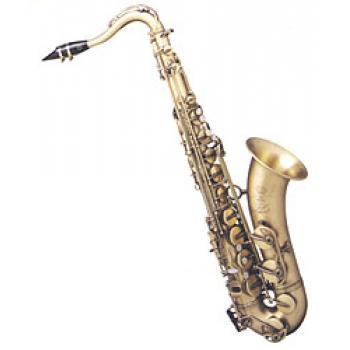 Saxofón Tenor SELMER REFERENCE 54