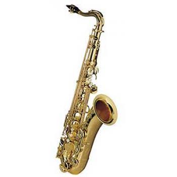 Saxofón Tenor SELMER S.TENOR II JUBILE