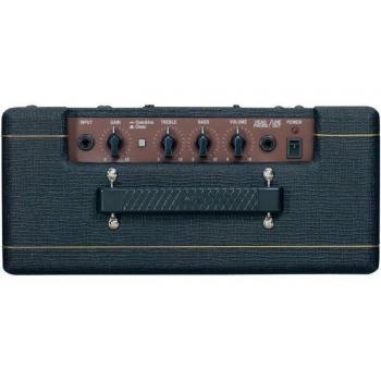 Amplificador de Guitarra VOX MOD. PATHFINDER 10