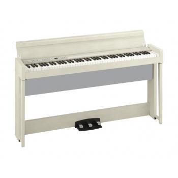 PIANO DIGITAL KORG C1 AIR-WA