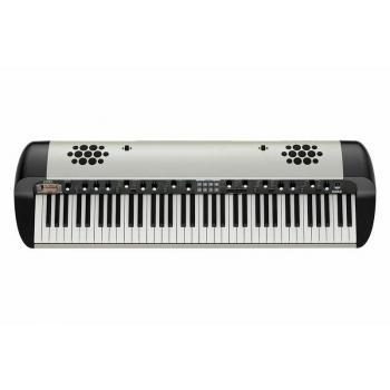 PIANO DIGITAL KORG SV2-73S