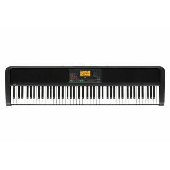 PIANO DIGITAL KORG XE20