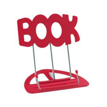 Atril Mesa König & Meyer Uni-Boy Book 12440