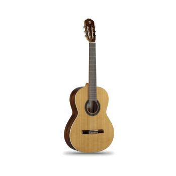 Guitarra clásica Alhambra Cadete 3C