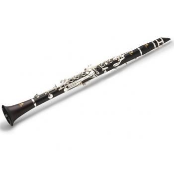 Clarinetes JUPITER JCL1100ES