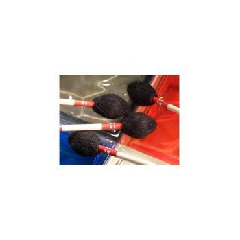 Maza Marimba Iñaki Sebastian M5 Standard Hard