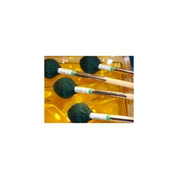 Maza Vibrafono Iñaki Sebastian V3 Standard Medium