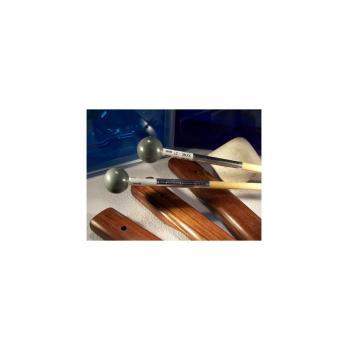 Maza Xilofono Iñaki Sebastian XOR Orquestra Hard