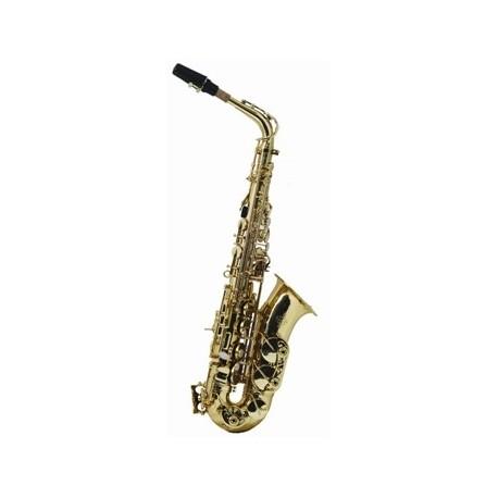saxo-alto-buffet-bc8101-1-0-estudio