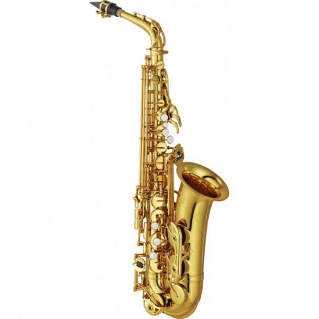 saxo-alto-yamaha-yas-62
