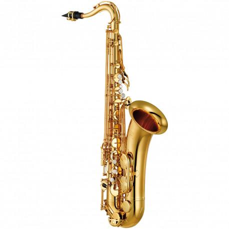 saxo tenor yamaha yts 280