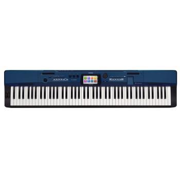 Casio PIANO DIG PRIVIA PX-560