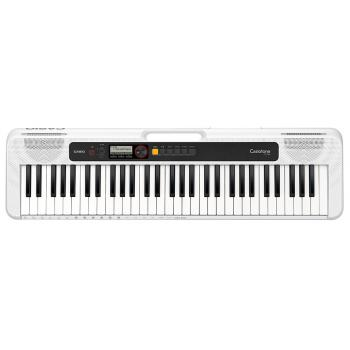 Casio TECLADO CT-S200WE CASIOTONE