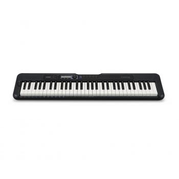 Casio TECLADO CT-S300 CASIOTONE