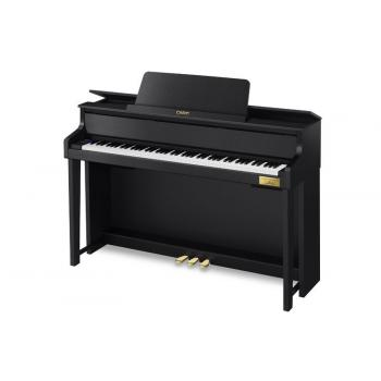 Casio PIANO DIG CELV GH GP-310BK
